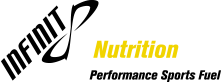 Infinit Nutrition Performance Sport Fuel