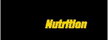 Infinit Nutrition Performance Sport Fuel