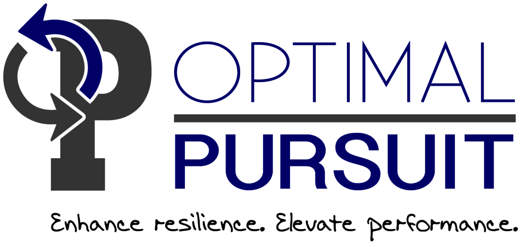 optimal_pursuit_logo