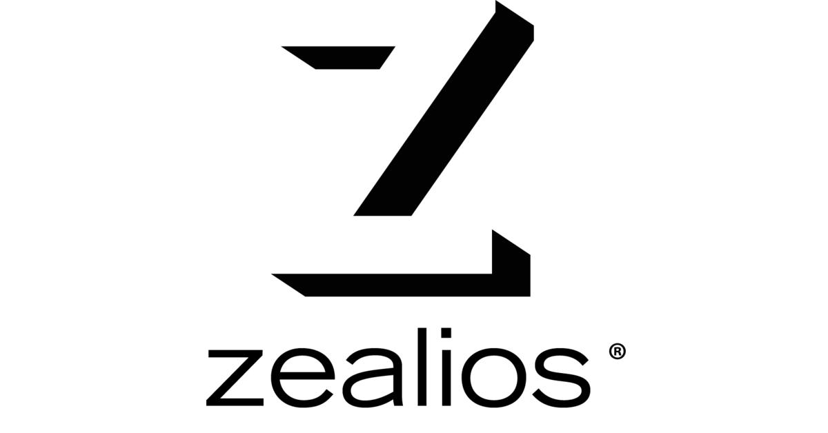 zealios_logo_black_7aa5b0f2-6a73-4682-9a5c-4e852ab7ee12